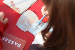 Férias de Natal com oficinas para os mais novos em Santo Tirso-image