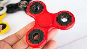 Brinquedo de sucesso substituiu telemóveis e videojogos-image