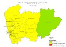 Plano de Contingência Regional Saúde Sazonal-image
