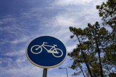 Santo Tirso associa-se à Semana Europeia da Mobilidade-image