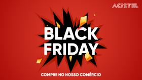 Black Friday – Santo Tirso com descontos a não perder-image