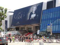 Português vence prémio em Cannes-image