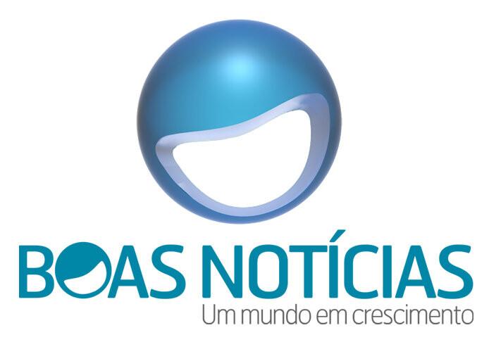boas_logo
