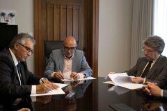 Câmara de Santo Tirso garante acesso a consultas dentárias-image