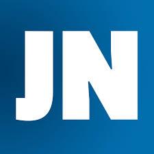 logo jn