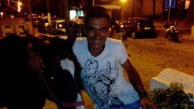 Homem de Santo Tirso desaparecido há três dias encontrado-image