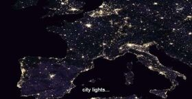 Estamos a perder a noite. E isso não é bom-image