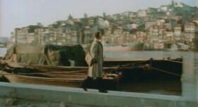 62 anos separam-nos destas imagens. Quanto mudou o Porto deste então?-image