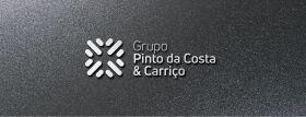 Empresa tirsense Pinto da Costa & Carriço continua a crescer-image