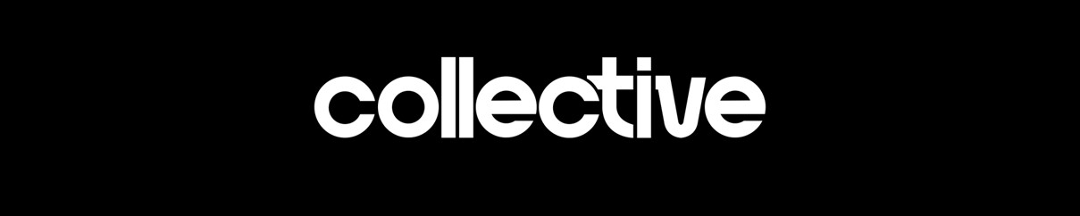 banner collective