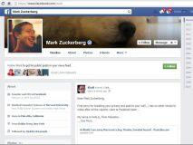 Hacker promete apagar Facebook de Zuckerberg e transmitir em direto-image