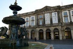 Portugal abre cada vez menos novos cursos superiores-image
