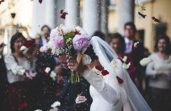 Regimes de casamento: que diferença fazem nas finanças do casal?-image