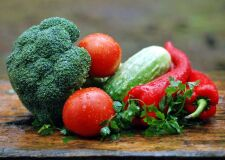 Vegetais: Segredos para mimar na cozinha estes alimentos exigentes-image