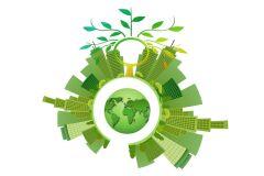 Tornar o mundo mais sustentável-image