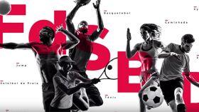 Bazar Desportivo promove fim de semana repleto de atividades-image