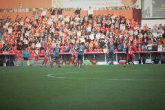 Benfica triunfou. Aves não facilitou.-image