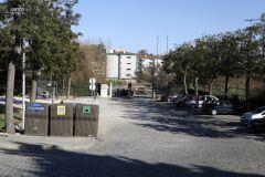Greve dos professores afeta parcialmente escolas de Santo Tirso-image