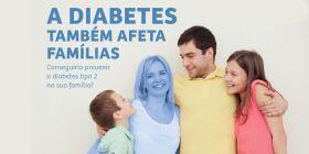 Dia Mundial da Diabetes com atividades no CHMA-image