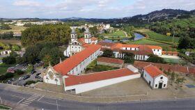 Santo Tirso sobe de novo no ranking das melhores cidades portuguesas-image