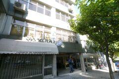 Remodelação do antigo edifício das finanças vai avançar-image