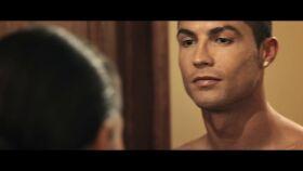 Ronaldo quer mesmo ser ator depois de terminar a carreira-image