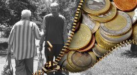 Pensões recalculadas ainda este ano-image