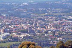 Santo Tirso investe 4 milhões em cerca de 450 habitações-image