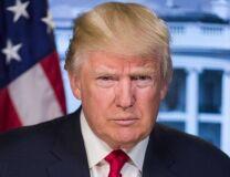 Insólito: Donald Trump cancela encontro com Kim Jong-Un-image