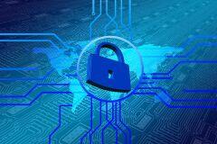 8% das empresas estão prontas para novas regras de proteção de dados-image