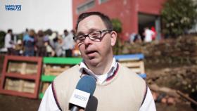 André Mesquita recebe voto de louvor pela Câmara Municipal-image
