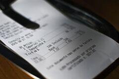 Fisco estende prazo para validar despesas devido a problemas no site-image