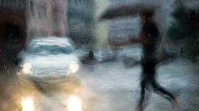 Relação entre tempo de chuva e dores não passa de um mito-image