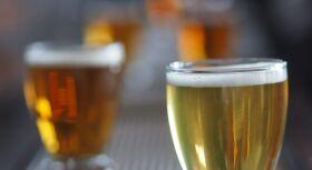 Beber cerveja e café, aumenta suas chances de passar dos 90 anos-image
