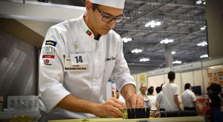chef-de-sushi-portugues-arrecada-2-lugar-em-competicao-no-japao-image