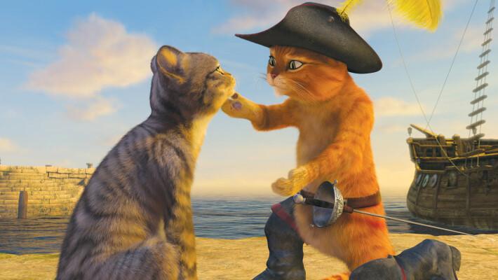 o-gato-das-botas-em-exibicao-em-santo-tirso-image