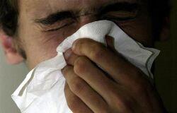 Até 650 mil pessoas morrem por ano de doenças respiratórias-image