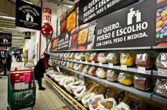 Deco revela cadeias de supermercados mais baratas-image