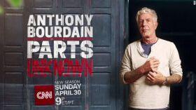 Anthony Bourdain morre aos 61 anos em circunstâncias trágicas-image