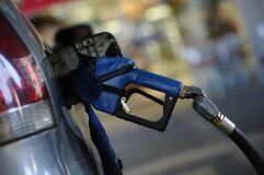 Fim do adicional ao imposto dos combustíveis chumbado pelo Parlamento-image