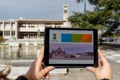 Mais De 70 Lugares No Ranking Da Transparência Municipal-image