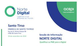 Norte Digital – ligamos a sua empresa ao mundo-image