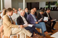 Invest Santo Tirso promove oportunidades nos mercados internacionais-image