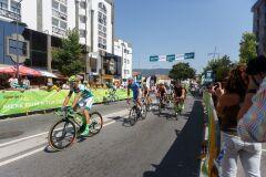 Santo Tirso recebe 7ª etapa da Volta a Portugal em Bicicleta-image