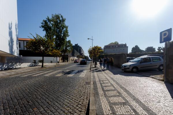 santo-tirso-tem-novo-parque-de-estacionamento-com-mais-de-100-lugares-image
