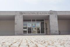 Coros de Santa Cecília no Centro Cultural de Vila das Aves-image