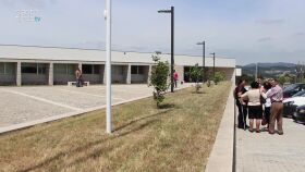 Centro de Saúde de S.Martinho já tem consultas de Medicina Dentária-image
