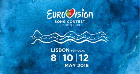 Já conhece os 26 finalistas do Festival da Eurovisão?-image