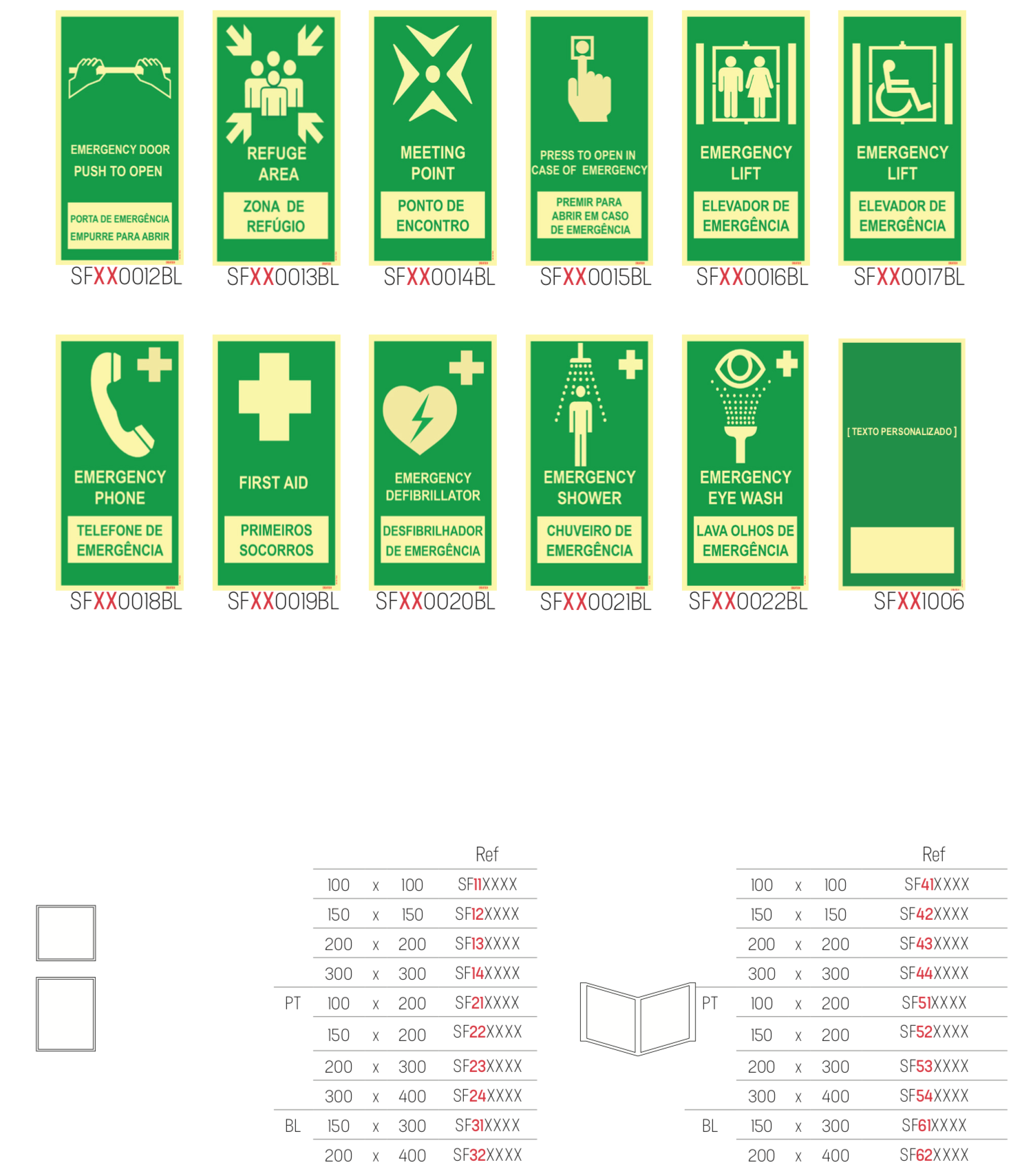 equipamentos_emergencia2