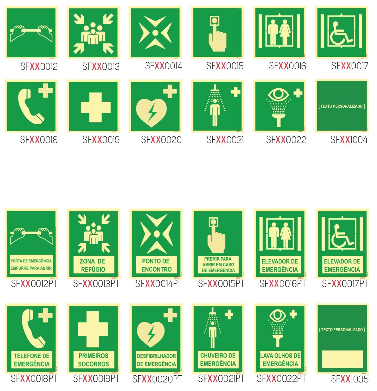 equipamentos_emergencia